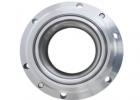 工业泵厂D系列单壳泵机械密封