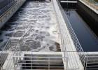东莞环保公司|食品厂污水处理设备价格