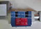CO5622-001穆格伺服阀