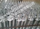 河北诺维光伏设备有限公司的螺旋地桩如何在市场上站稳脚跟?