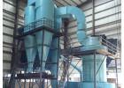 桂林高效6R石灰石雷蒙磨粉机SXR2250