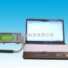 JHYC-16静态应变测量仪主要功能