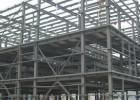 供大理钢结构工程设计,大理钢结构厂房造价