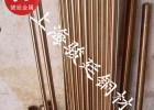 Qsn4-3锡青铜规格 Qsn6.5-0.4成分