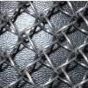 装饰网的材质有哪些