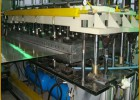 PP中空格子板生产线|PP中空格子板设备
