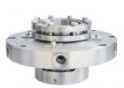 双轮SLDG型高压锅炉给水泵机械密封