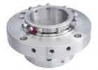 HZB系列高压锅炉给水泵组前置泵机械密封