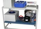 MY-RDZ 热电阻校验装置