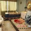 景德镇和天下陶瓷欢迎您咨询汗蒸负离子养生瓮、陶瓷养生翁
