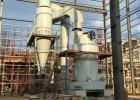 桂林高产6R钾长石雷蒙磨粉机 矿山粉磨设备