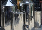 优质小型玉米酿酒设备批发-火速科技