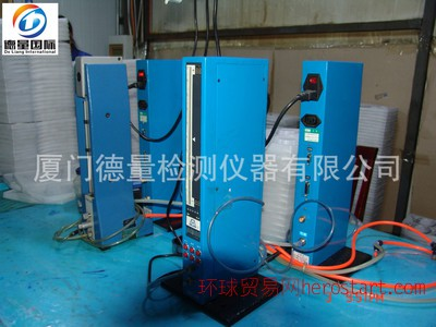 数显气动量仪 浮标气动测量仪