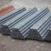 低价供应进口无沙眼灰铸铁GG35铸铁板 GG35铸铁棒