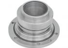 工业泵厂备库全系列,ZJ型渣浆泵机封