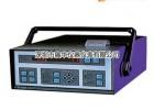 美国METONE便携式激光粒子计数器2100/2200