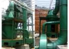 高产煤矸石雷蒙磨粉机  6R磨粉机报价 磨粉机厂家