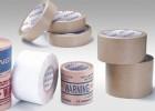印刷牛皮纸 水性牛皮纸