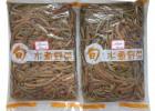 薇菜加工厂|合肥元政农林|水煮薇菜出口
