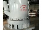 桂林5R4125磨粉机 高产高效雷蒙磨