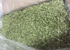 贡菜厂家|合肥元政农林|出口贡菜加工厂