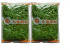 贡菜加工厂|合肥元政农林|贡菜出口报价