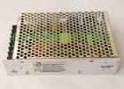 AC DC 24V 4.2A 100W 工业 监控电源