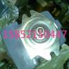 徐工RP953E摊铺机液压泵专业值得信赖厂家