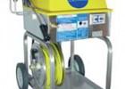 SAGE SM-06-12-03N 高压消毒清洗车