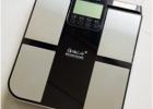 体测仪厂家 健身房体质测试仪器