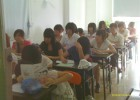 大泉州丰泽鲤城电脑培训 ps AI CDR广告平面设计培训