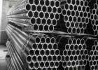 供甘肃高频焊管和兰州异型焊管价格