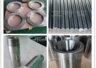 哈氏合金C-22合金管件、圆棒、圆管、法兰
