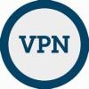 哪种vpn代理比较好?