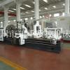 CW61125重型车床出厂价   高质量CW62125车床