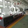 CW61110重型车床出厂价   高质量CW62110车床