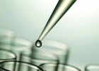 纳米银日化抗菌剂 洗衣液抗菌剂