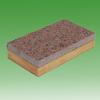 坚特镁生产外墙装饰板  质量保证