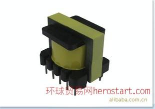 TLSJ生产 高频电源驱动焊台变压器 EE16 EE19高频变压器卧式