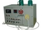 MYR-24 热电偶校验仪