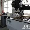 钢化玻璃切割专用水刀_机械零件切割加工专用水刀