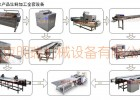 水产品加工设备/鱼制品加工设备/海鲜加工设备