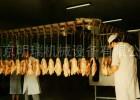 烤鸭设备/烤鸭生产线/烤禽加工设备/自动烤制设备