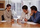 项目立项申报 项目投资可行性报告