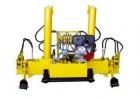 30T液压起道机 起道机价格质优价廉液压千斤顶厂家直销