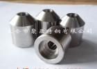 聚亚特钢Monel400半管接头—各种接头管件