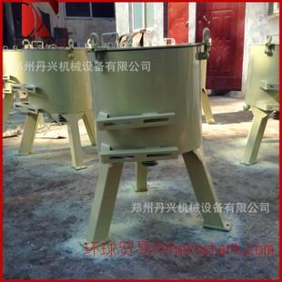 离心式滤油机 花生食用油滤油机 精密过滤芝麻滤油机