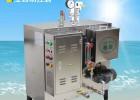 正品保证电蒸汽发生器 小型热水锅炉电蒸汽锅炉108KW电加热