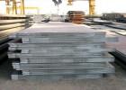 天津市NM400耐磨钢板现货报价
