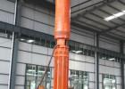 安泰BQ煤矿用高压强排防爆潜水泵世界水准